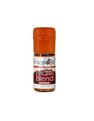 Aroma Maxx Blend de Flavour Art