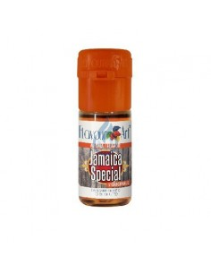 Aroma Jamaica Special de Flavour Art