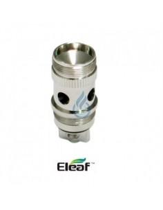 Adaptador resistencias GS Air a Melo (EC Sleeve) de Eleaf