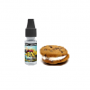 Aroma Creamy Cookie de K-Boom