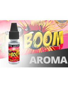 Aroma Rasp Cake de K-Boom
