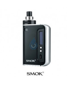 Osub One Kit de Smok