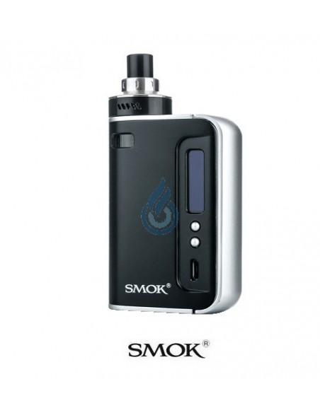 Osub One Kit de Smok