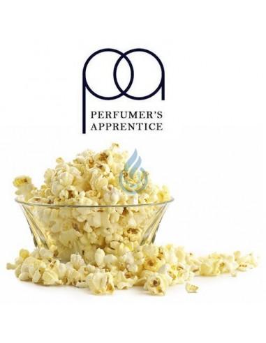 Aroma Pop Corn 15ml TPA