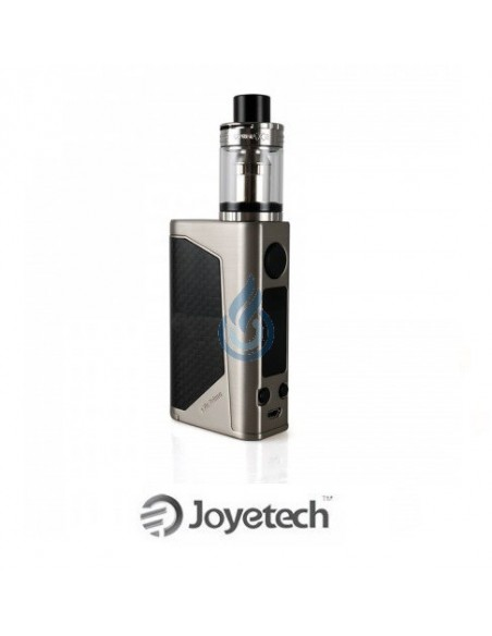 Kit Evic Primo 2.0 + Unimax 2 de Joyetech
