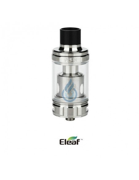 Claromizador Melo 300 (3.5ml) de Eleaf