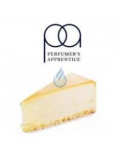 Aroma Cheesecake de TPA