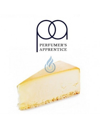 Aroma Cheesecake 15ml de TPA