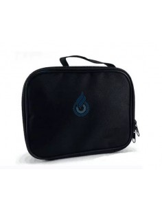 Mini maletín vape