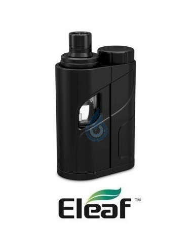 Kit ikonn Total 5.5ml de Eleaf