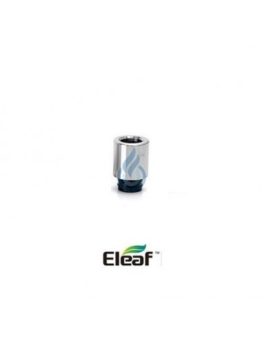 Drip Tip iJust X de Eleaf