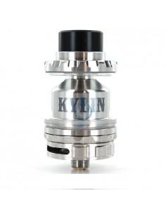 Atomizador Kylin RTA de Vandy Vape