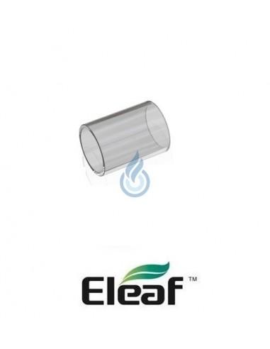 Depósito pyrex Ello Mini de Eleaf