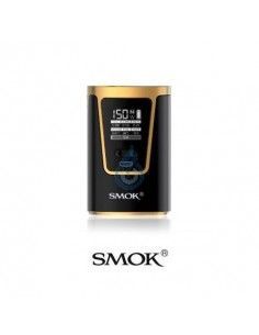 Box Mod G150 de Smok