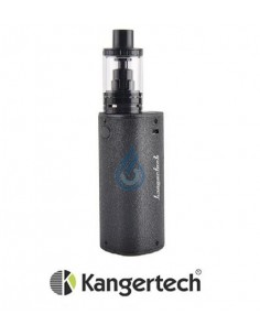 Kit K-Kiss de Kangertech