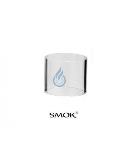 Depósito Pyrex TFV4 Micro Plus de Smok