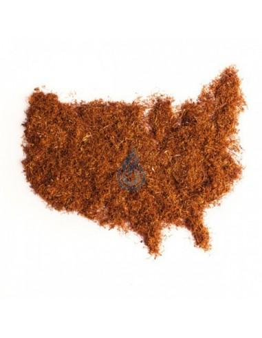 Aroma Flavor Classic Mix USA de Solubarome