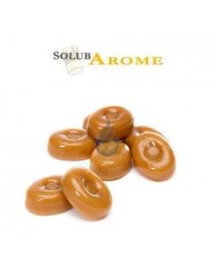 Aroma Caramel Salted Butter de Solubarome