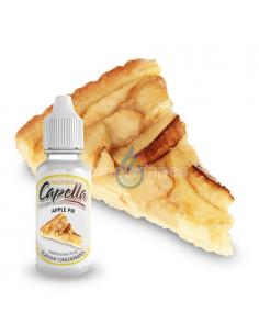 Aroma Apple Pie V2 de Capella Flavour