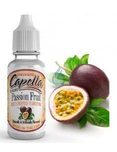 Aroma Passion Fruit Capella Flavour