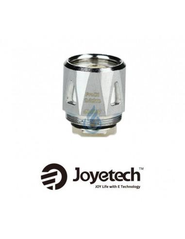 Resistencias ProCore de Joyetech