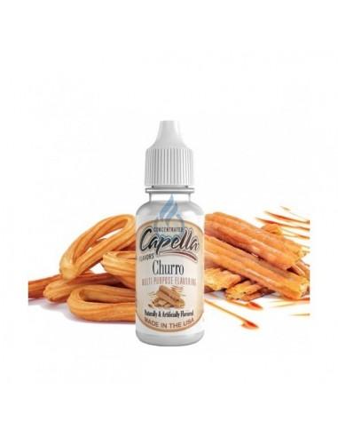 Aroma Churro Capella Flavour