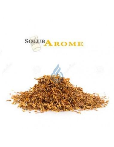 Aroma Classic FR4 de Solubarome
