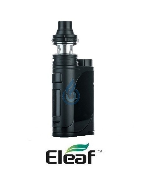 Kit iStick Pico 25 de Eleaf
