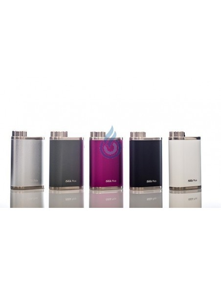 IStick Pico TC 75W EXPRESS KIT