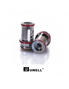 Resistencia Crown III (mini) de Uwell