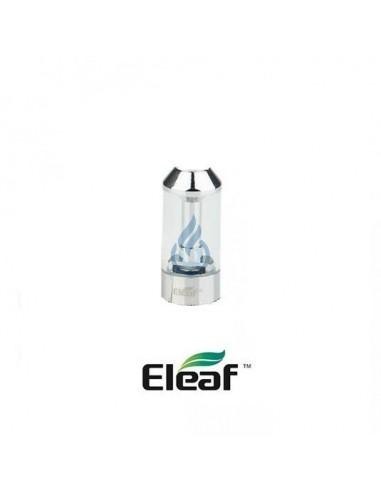 DEPÓSITO PYREX GS Air de Eleaf