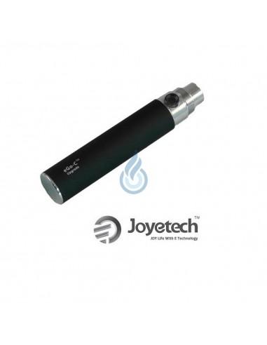 Batería eGo-C de Joyetech
