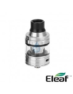 Claromizador Ello 2ml/4ml de Eleaf