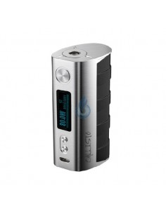 Mod Callisto 80w de Council of Vapor
