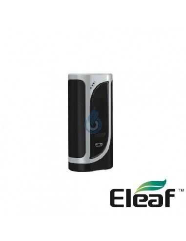 Mod ikonn 220 de Eleaf