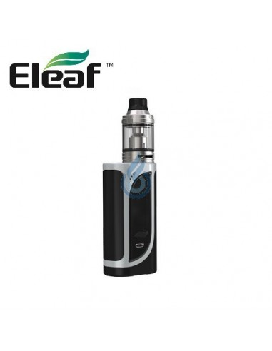 Kit ikonn 220 de Eleaf
