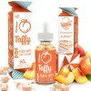I Love Taffy 60ml de Mad Hatter