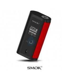 Mod GX 2/4 de Smok