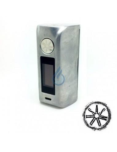 Minikin 2 180W Touch Screen de Asmodus