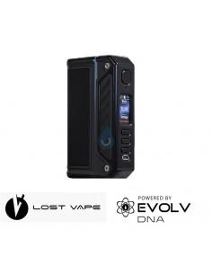 Mod Therion DNA75C de Lost Vape
