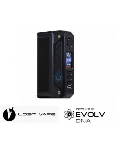 Therion DNA75C de Lost Vape