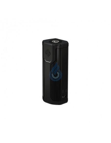 Sinuous P80 Mod de Wismec