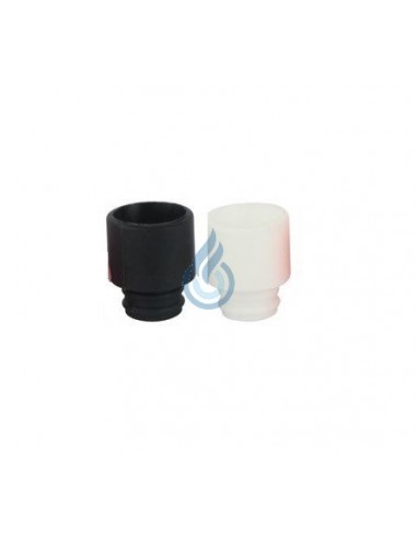 Drip Tip silicona