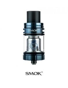 Claromizador TFV8-X Baby Smoktech
