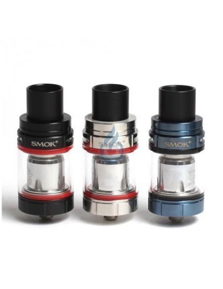 Claromizador TFV8 X Baby Smoktech