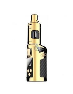 Target Mini Full Kit Edición Oro de Vaporesso