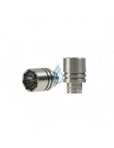 Drip Tip Big Reactor