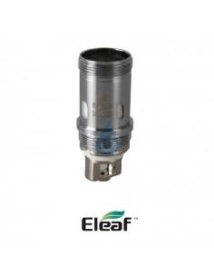 Resistencia EC2 para MELO 4 de Eleaf