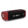 Kit IKUUN i80 con Melo 4 de Eleaf