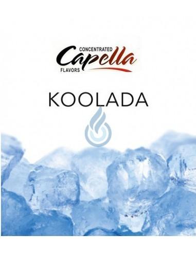 Koolada de Capella